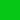 Rubtiler Green